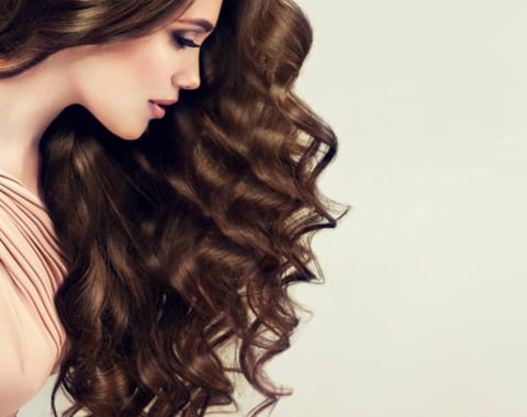 Top-15-Shampoos-To-Get-Soft-Hair