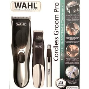 cordless-wahl-cordless-groom-pro-hair-tong-do-cat-toc-gia-dinh