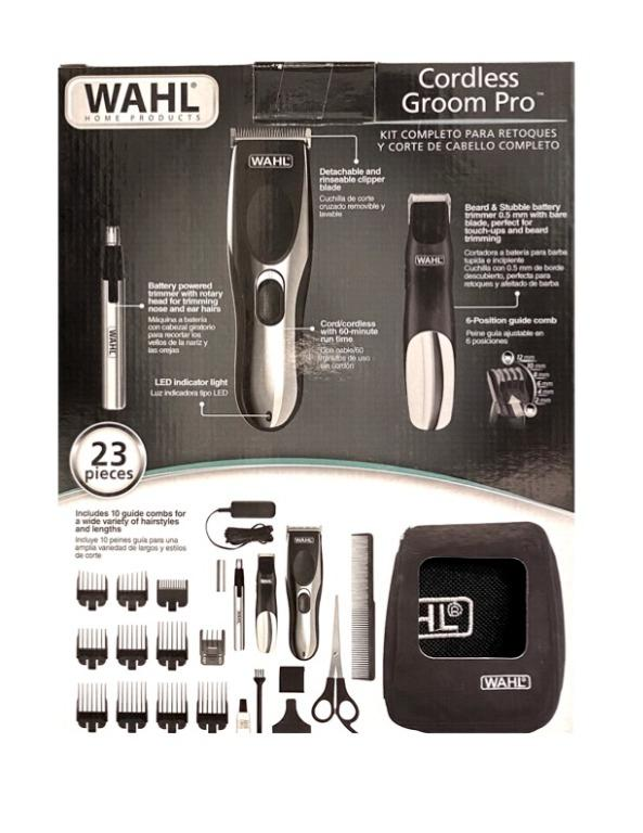cordless-wahl-cordless-groom-pro-hair-tong-do-cat-toc-gia-dinh.1