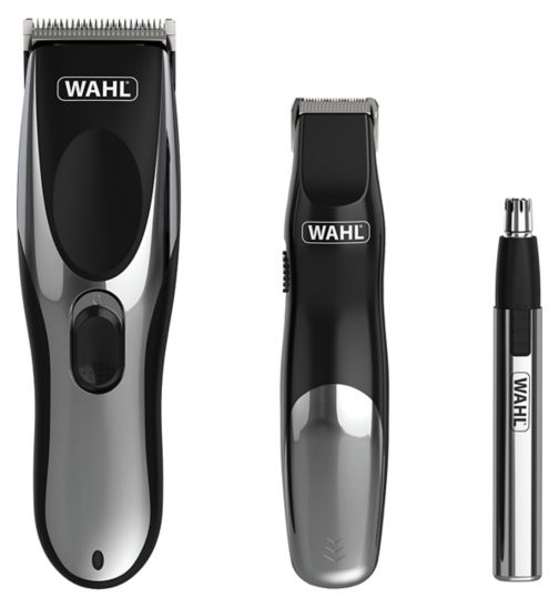 cordless-wahl-cordless-groom-pro-hair-tong-do-cat-toc-gia-dinh.2