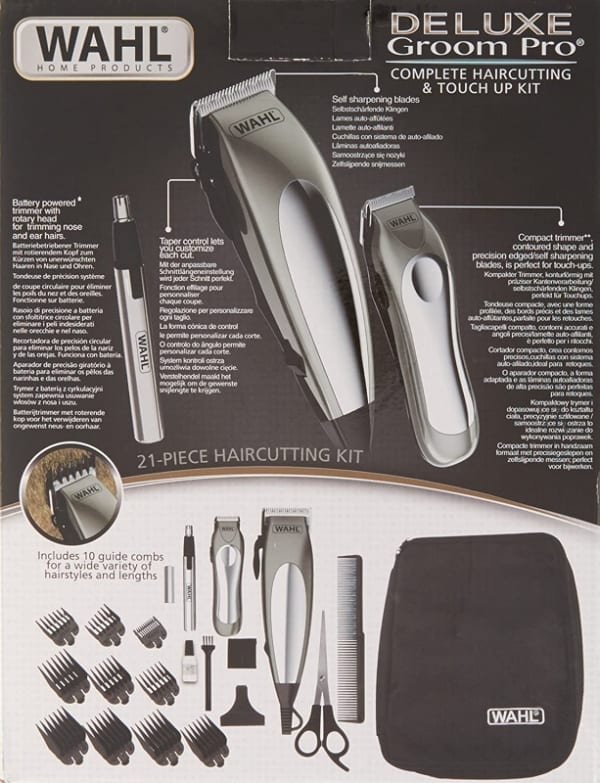 tong-do-gia-dinh-chinh-hang-wahl-deluxe-groom-pro.2