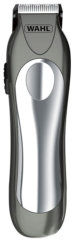 tong-do-gia-dinh-chinh-hang-wahl-deluxe-groom-pro.4