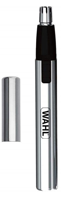 tong-do-gia-dinh-chinh-hang-wahl-deluxe-groom-pro.5