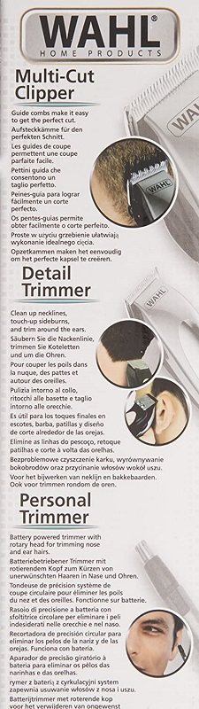 tong-do-gia-dinh-chinh-hang-wahl-deluxe-groom-pro.9